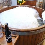 Spa de Cerveza Vopper, orgullo de Guanajuato