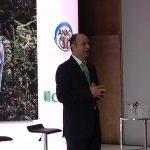 Syngenta incrementó 15% productividad de cultivos en México en 3 años