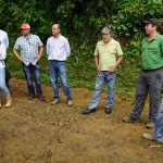 Syngenta profesionaliza a cafetaleros con su Good Growth Plan