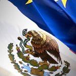 Avanza liberación de aranceles entre México y UE