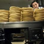 Tortilla y frijol, fuera de la canasta básica de Diconsa, denuncia la CNC