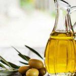 Transformación de aceites, una industria en crecimiento