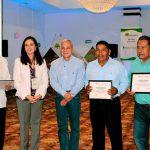 Buscan transformar al campo mexicano