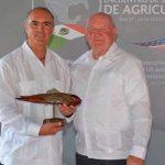 Vigorizarán comercio de alimentos entre México y EEUU