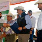 Zacatecas ya cuenta con Unidad de Inteligencia Sanitaria